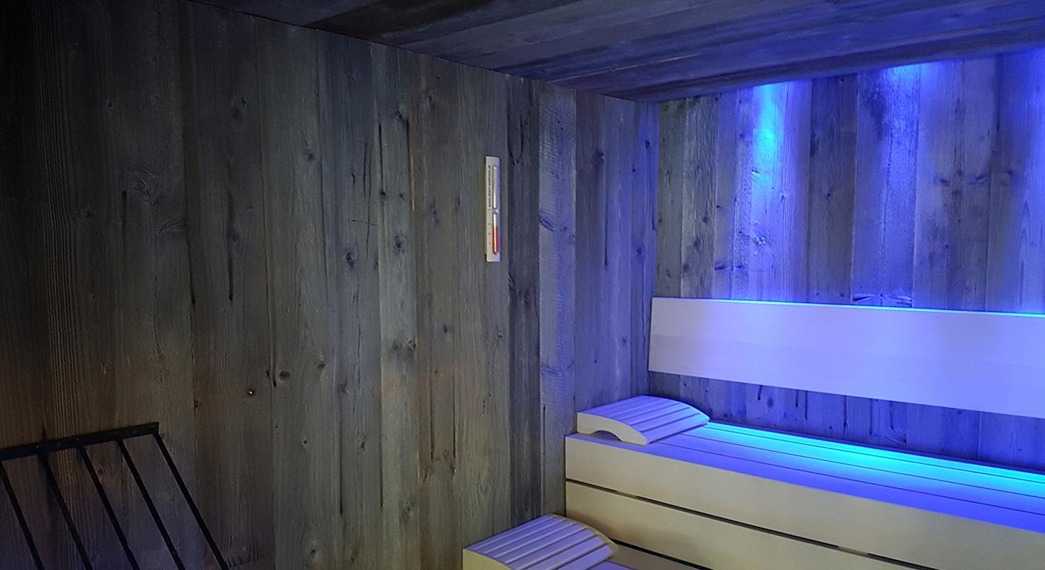 ferienwohnung mit eigener sauna zillertal haus fernblick. Black Bedroom Furniture Sets. Home Design Ideas